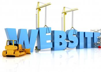 Dịch vụ xây dựng website cho doanh nghiệp của EBO
