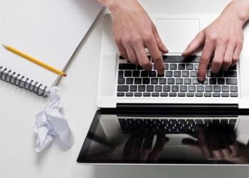 Những điều cần biết về Content Writer