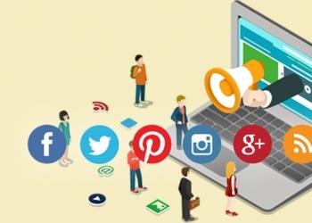 Ưu nhược điểm của Marketing online